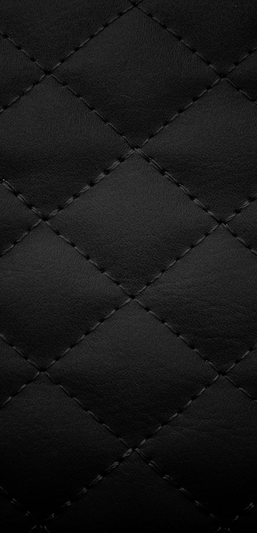 1080x2240 Background HD Wallpaper