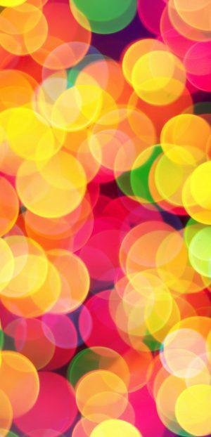 1080x2240 Background HD Wallpaper 195 300x622 - 1080x2240 Wallpapers