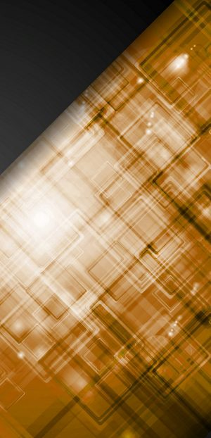 1080x2240 Background HD Wallpaper 198 300x622 - 1080x2240 Wallpapers