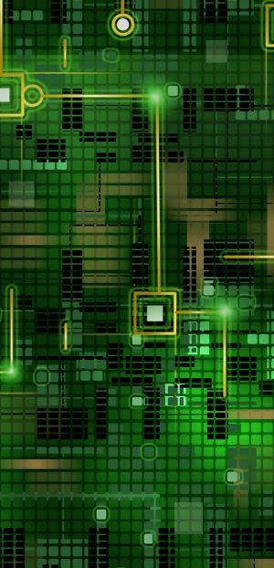 1080x2240 Background HD Wallpaper 206 300x622 - 1080x2240 Wallpapers