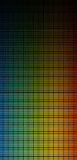 1080x2240 Background HD Wallpaper 216 300x622 - 1080x2240 Wallpapers