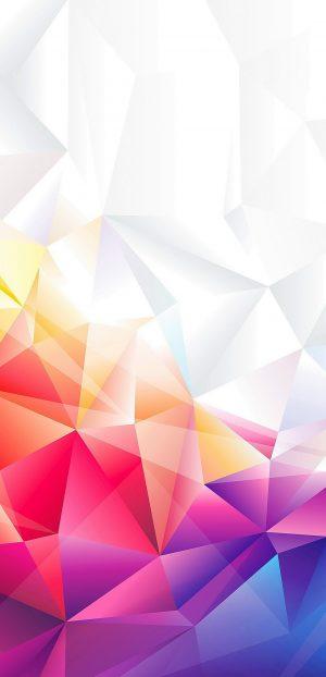 1080x2240 Background HD Wallpaper 218 300x622 - 1080x2240 Wallpapers