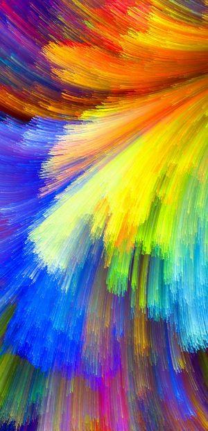 1080x2240 Background HD Wallpaper 220 300x622 - 1080x2240 Wallpapers