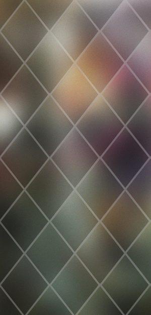 1080x2240 Background HD Wallpaper 221 300x622 - 1080x2240 Wallpapers