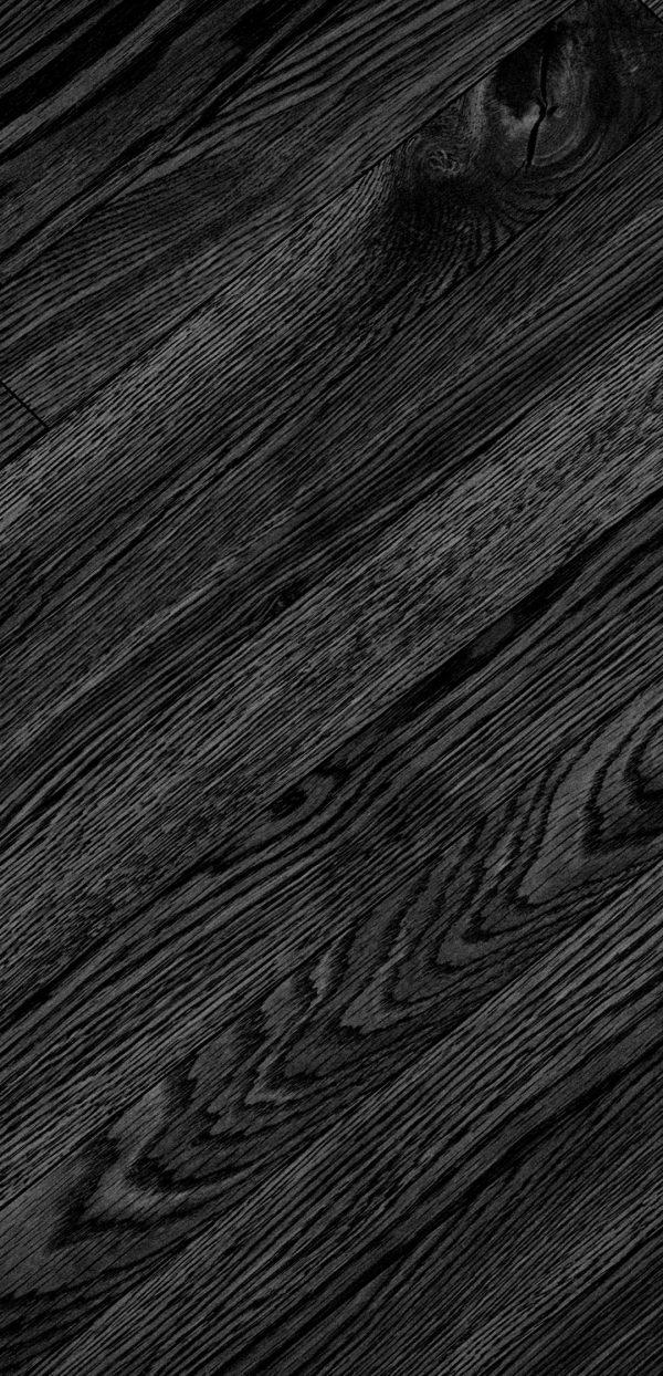 1080x2240 Background HD Wallpaper 230