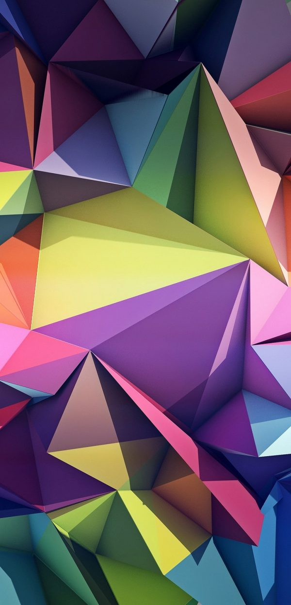 1080x2240 Background HD Wallpaper 232