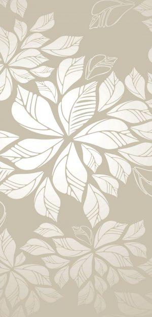 1080x2240 Background HD Wallpaper 249 300x622 - 1080x2240 Wallpapers