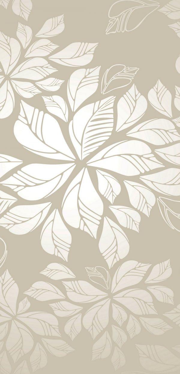 1080x2240 Background HD Wallpaper 249