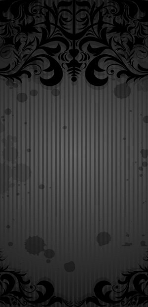 1080x2240 Background HD Wallpaper 251 300x622 - 1080x2240 Wallpapers