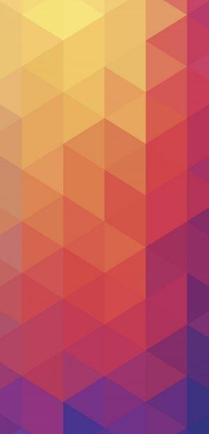 1080x2240 Background HD Wallpaper 259 300x622 - 1080x2240 Wallpapers