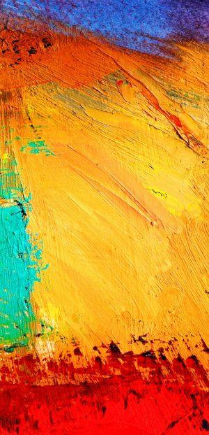 1080x2240 Background HD Wallpaper 263 300x622 - 1080x2240 Wallpapers