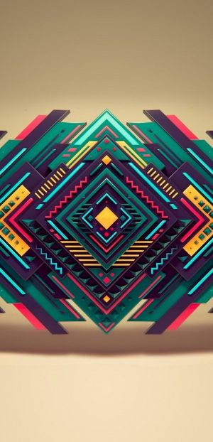 1080x2240 Background HD Wallpaper 267 300x622 - 1080x2240 Wallpapers