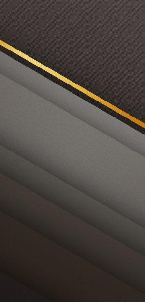1080x2240 Background HD Wallpaper 269 300x622 - 1080x2240 Wallpapers