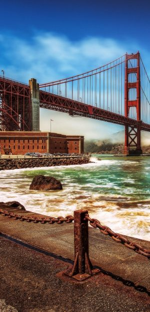 1080x2240 Background HD Wallpaper 271 300x622 - 1080x2240 Wallpapers