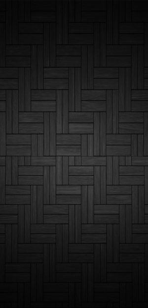 1080x2240 Background HD Wallpaper 273 300x622 - 1080x2240 Wallpapers