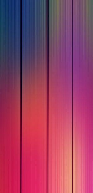 1080x2240 Background HD Wallpaper 283 300x622 - 1080x2240 Wallpapers