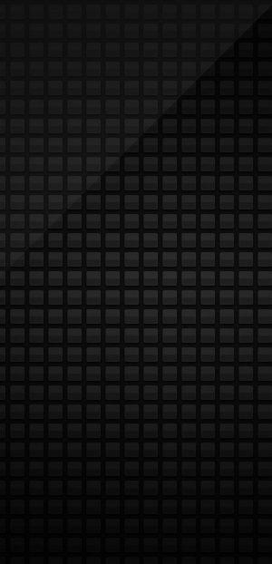 1080x2240 Background HD Wallpaper 290 300x622 - 1080x2240 Wallpapers