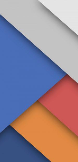 1080x2240 Background HD Wallpaper 294 300x622 - 1080x2240 Wallpapers