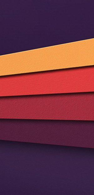 1080x2240 Background HD Wallpaper 295 300x622 - 1080x2240 Wallpapers