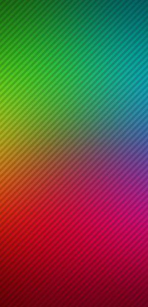 1080x2240 Background HD Wallpaper 297 300x622 - 1080x2240 Wallpapers