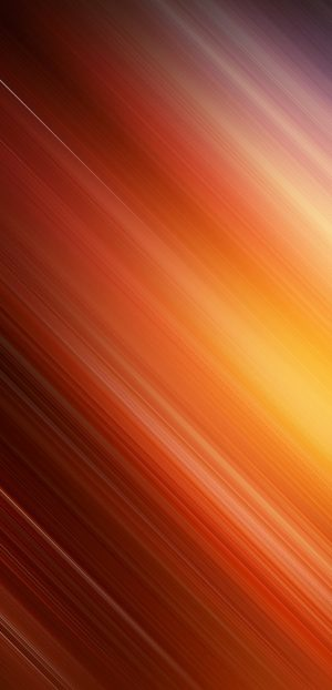 1080x2240 Background HD Wallpaper 298 300x622 - 1080x2240 Wallpapers