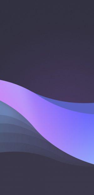 1080x2240 Background HD Wallpaper 305 300x622 - 1080x2240 Wallpapers