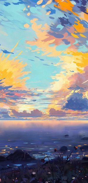 1080x2240 Background HD Wallpaper 308 300x622 - 1080x2240 Wallpapers