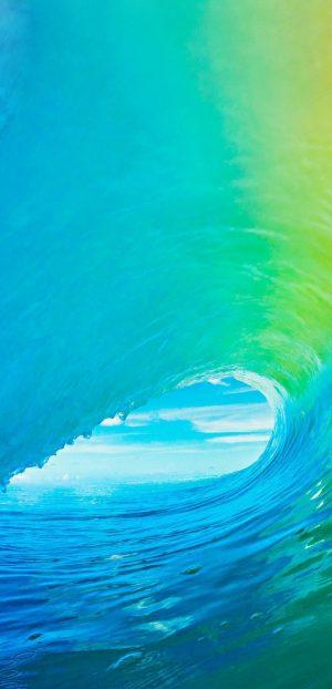 1080x2240 Background HD Wallpaper 310 300x622 - 1080x2240 Wallpapers
