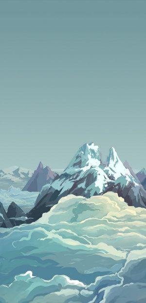 1080x2240 Background HD Wallpaper 314 300x622 - 1080x2240 Wallpapers
