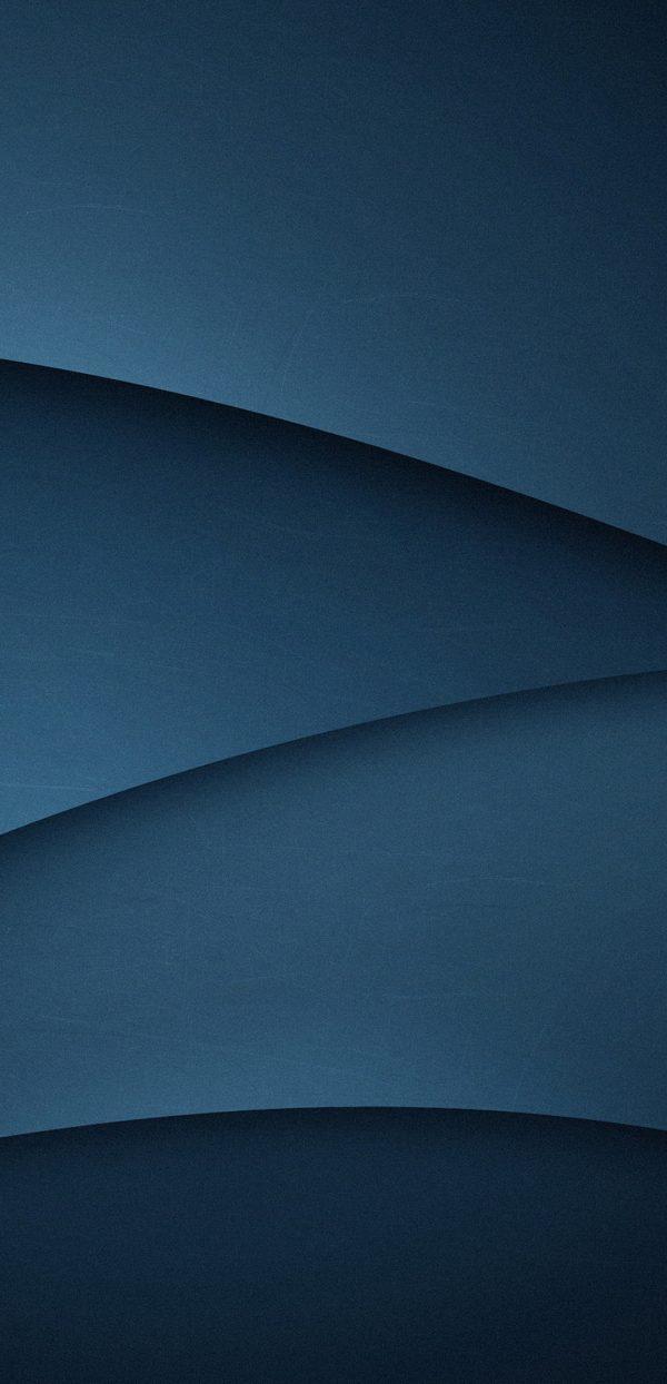 1080x2240 Background HD Wallpaper 327
