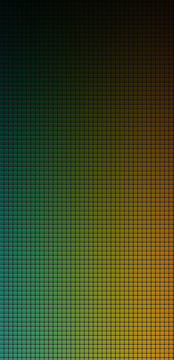 1080x2240 Background HD Wallpaper 348