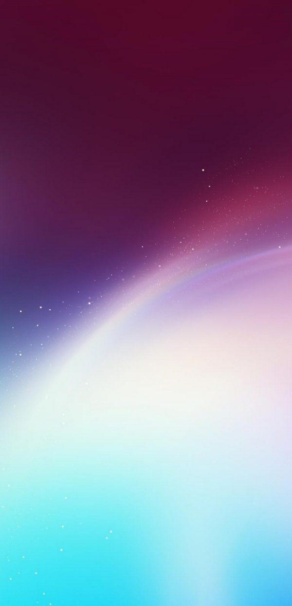1080x2240 Background HD Wallpaper 349