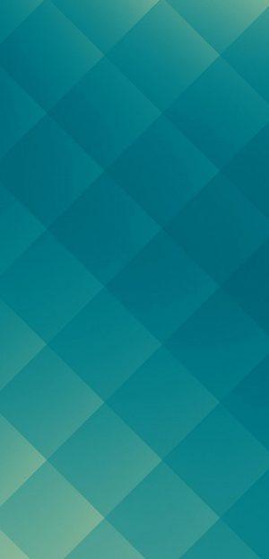 1080x2240 Background HD Wallpaper 372 300x622 - 1080x2240 Wallpapers