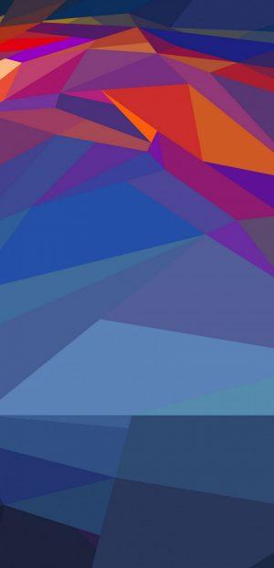 1080x2240 Background HD Wallpaper 377 300x622 - 1080x2240 Wallpapers