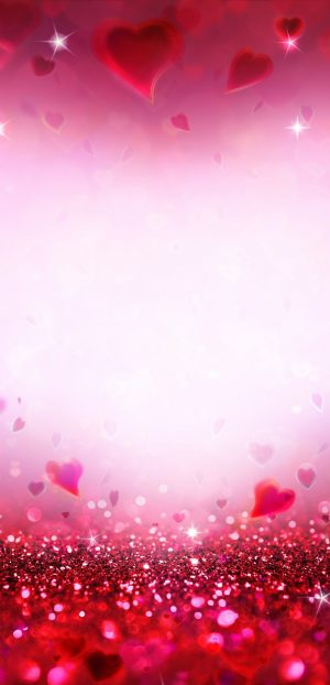 1080x2240 Background HD Wallpaper 378 300x622 - 1080x2240 Wallpapers