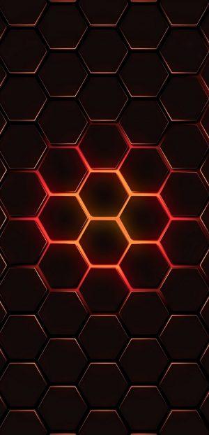 1080x2240 Background HD Wallpaper 379 300x622 - 1080x2240 Wallpapers