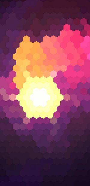 1080x2240 Background HD Wallpaper 380 300x622 - 1080x2240 Wallpapers