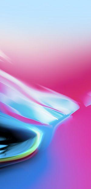 1080x2240 Background HD Wallpaper 394 300x622 - 1080x2240 Wallpapers