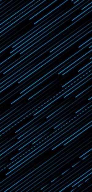 1080x2240 Background HD Wallpaper 411 300x622 - 1080x2240 Wallpapers