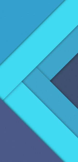 1080x2240 Background HD Wallpaper 423 300x622 - 1080x2240 Wallpapers