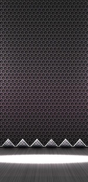 1080x2240 Background HD Wallpaper 429 300x622 - 1080x2240 Wallpapers