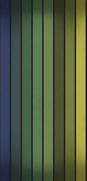 1080x2240 Background HD Wallpaper 461 300x622 - 1080x2240 Wallpapers