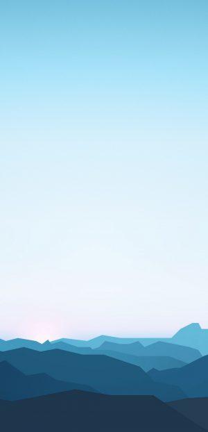 1080x2240 Background HD Wallpaper 478 300x622 - 1080x2240 Wallpapers