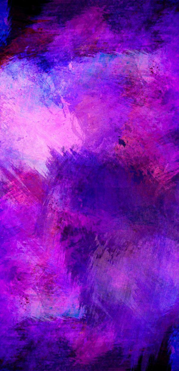 1080x2240 Background HD Wallpaper 482