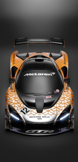 1080x2248 Background HD Wallpaper 004 300x624 - Lenovo S5 Pro GT Wallpapers