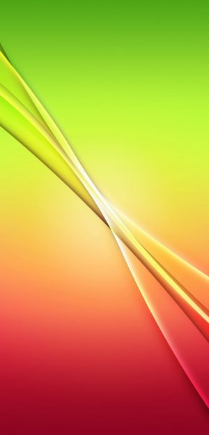 1080x2248 Background HD Wallpaper 026 300x624 - Lenovo S5 Pro GT Wallpapers
