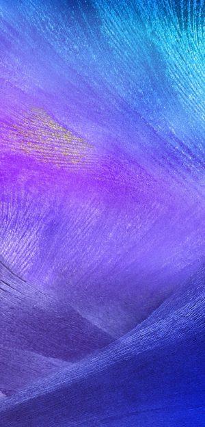 1080x2248 Background HD Wallpaper 099 300x624 - 1080x2248 Wallpapers
