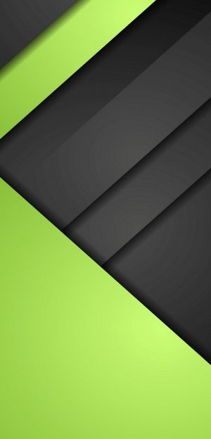 1080x2248 Background HD Wallpaper 132 300x624 - 1080x2248 Wallpapers