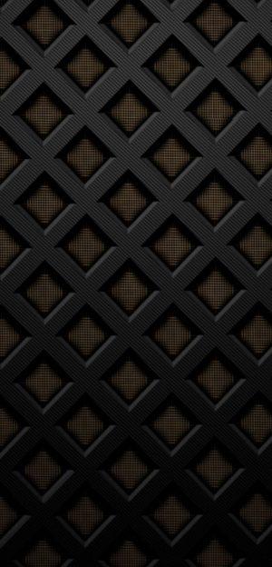1080x2248 Background HD Wallpaper 134 300x624 - 1080x2248 Wallpapers