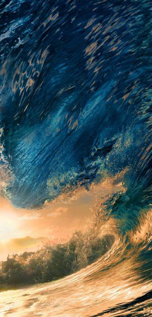1080x2248 Background HD Wallpaper 154 300x624 - 1080x2248 Wallpapers